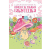 the quick and easy guide to queer and trans identities