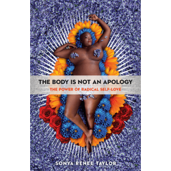 The Body Is Not An Apology Cover Art