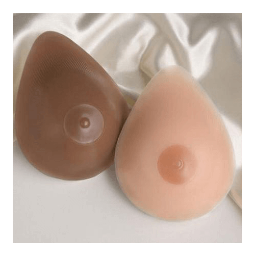 oval both