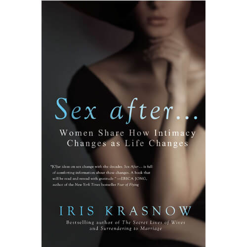 Sex After