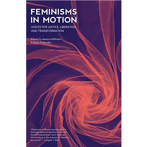 Feminisms in Motion