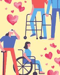 Disability Workshop