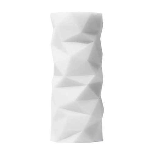 tenga polygon