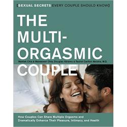 The Multi Orgasmic Couple