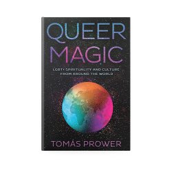Queer Magic